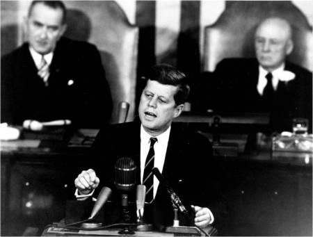 JFK_25-May-1961