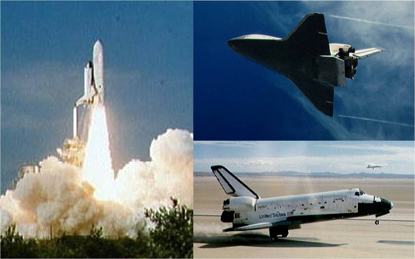 space shuttle program goals - photo #44