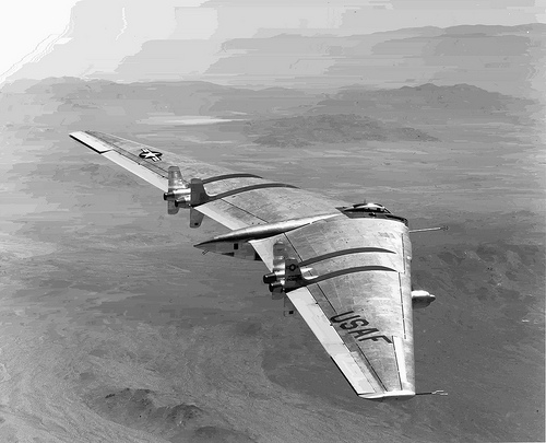 target rc planes with Loss Of The Yb 49 Flying Wing on Drone likewise Attachment moreover Showthread besides 2008 07 01 archive also .